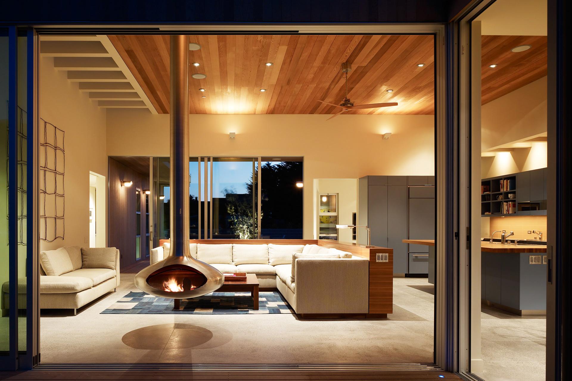 best residential property seadrift-residence