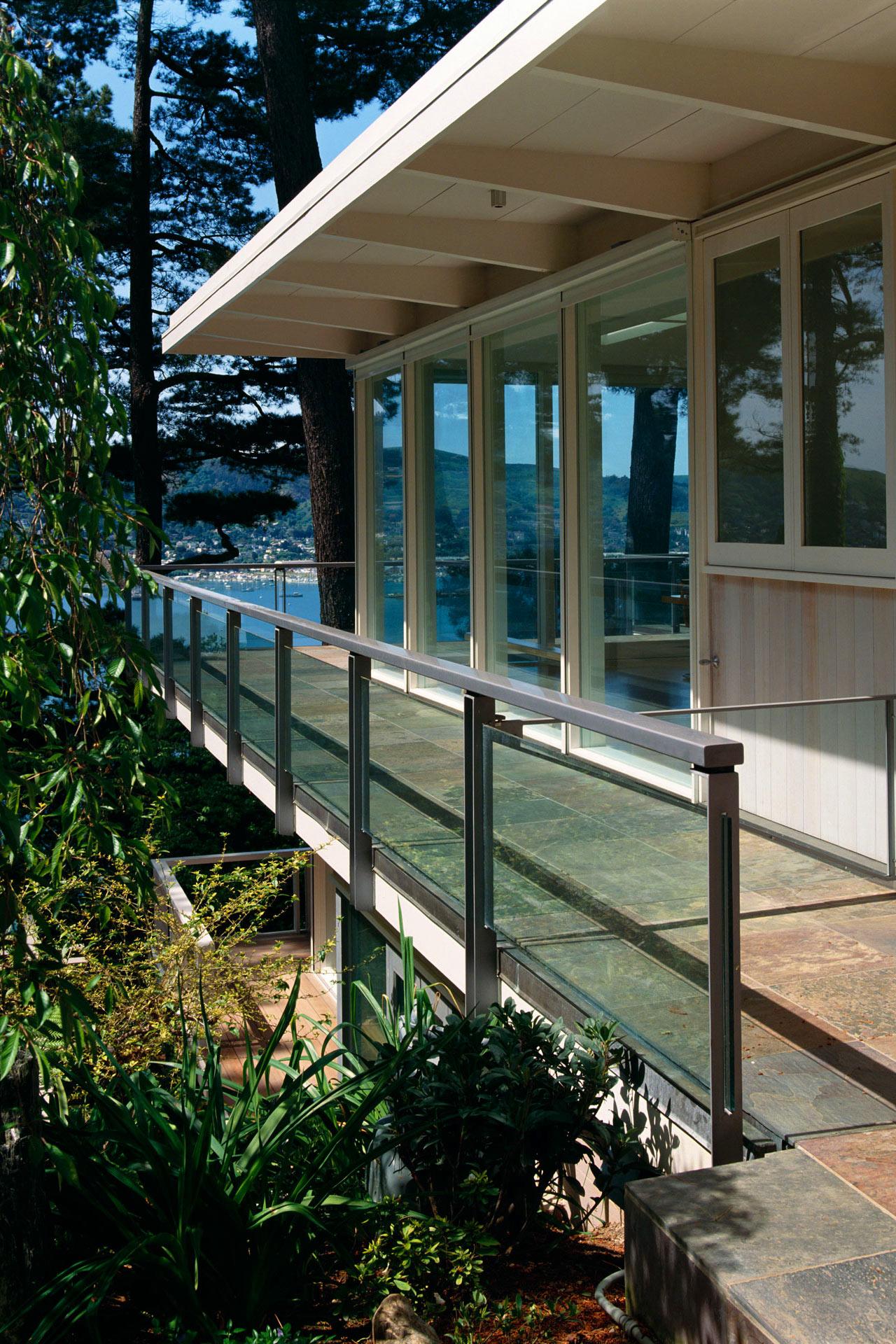 Belvedere Residence home design