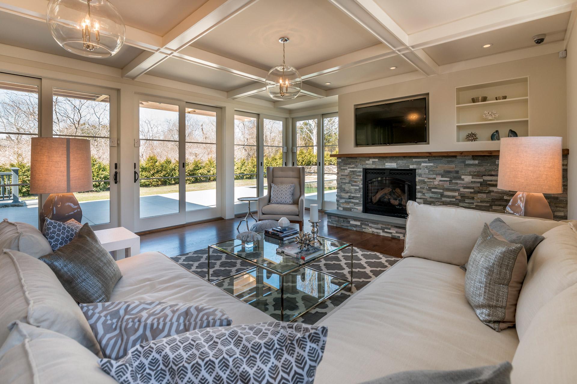 Art Village Residence home for sale