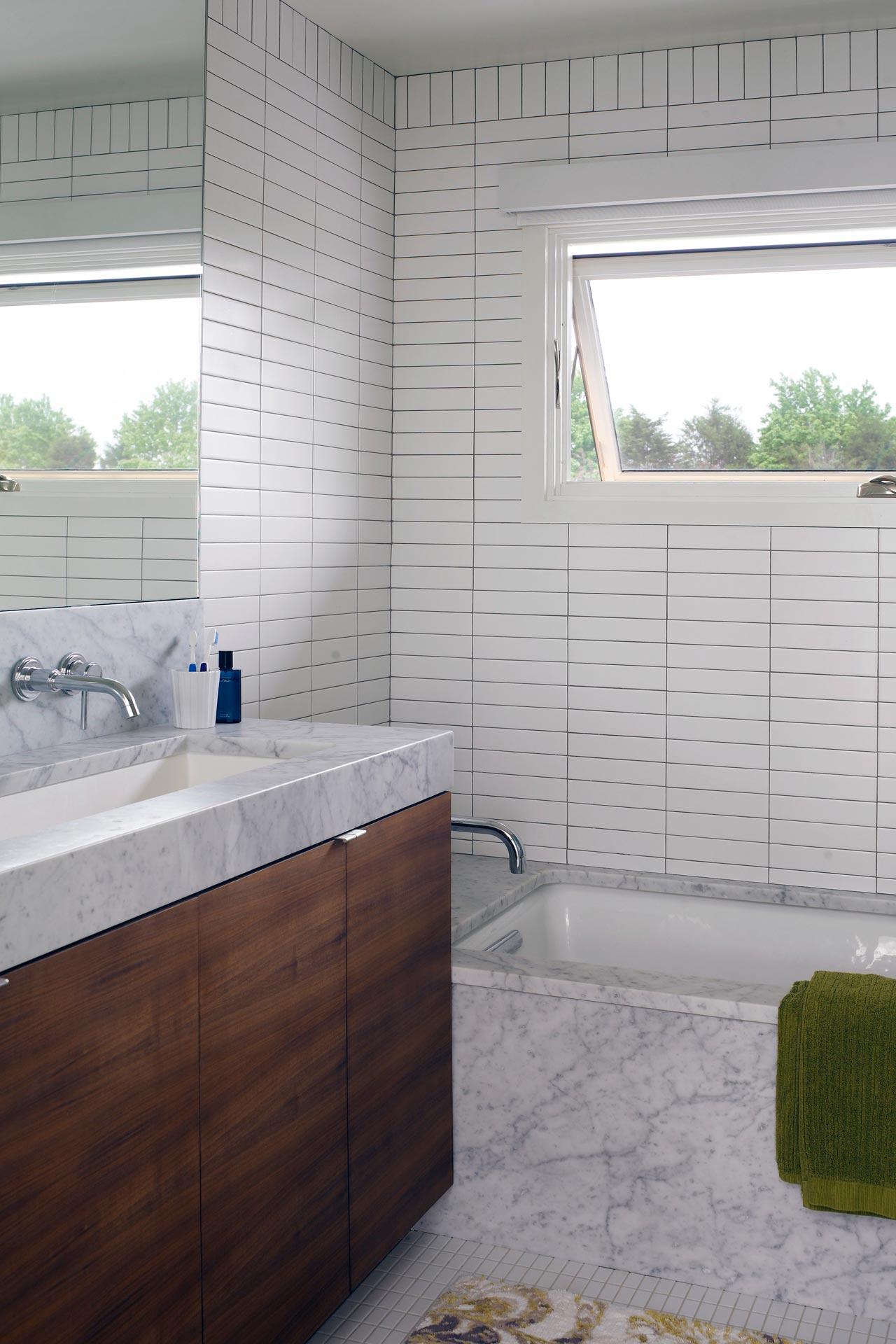 interior design Bridgehampton