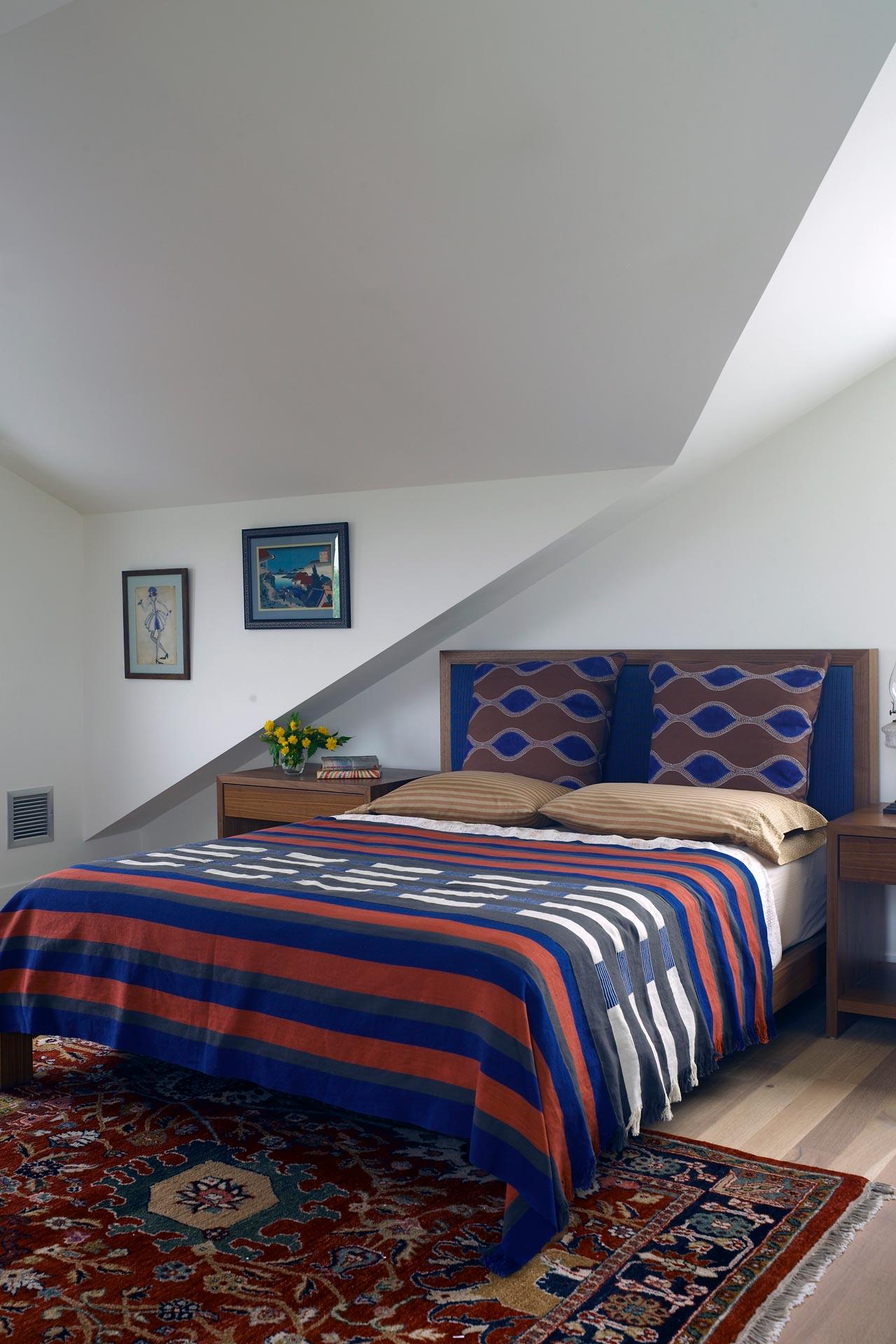 home design Bridgehampton