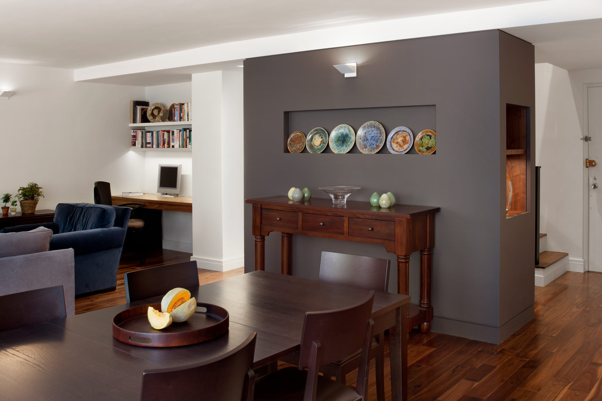 Upper East Side Residence property