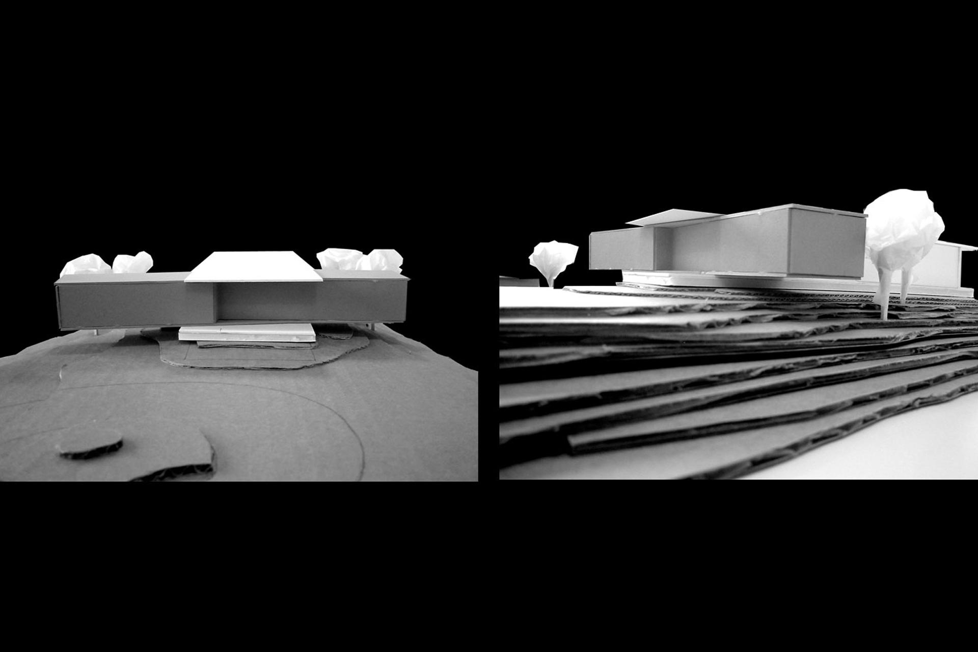 Hopland House design ideas