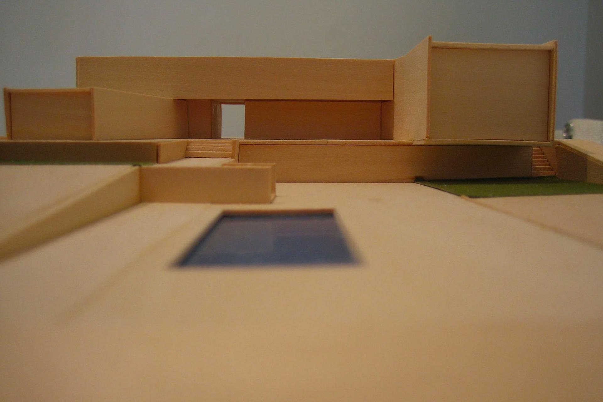 Montauk House decor ideas