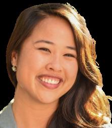 Jennifer Lai Instructor