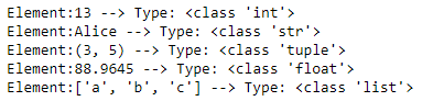 TextDescription automatically generated