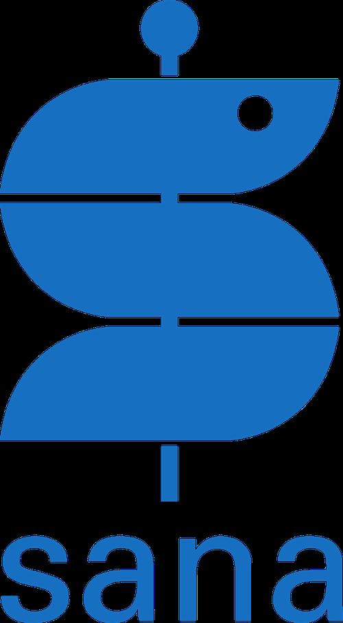 Logo Link Sana