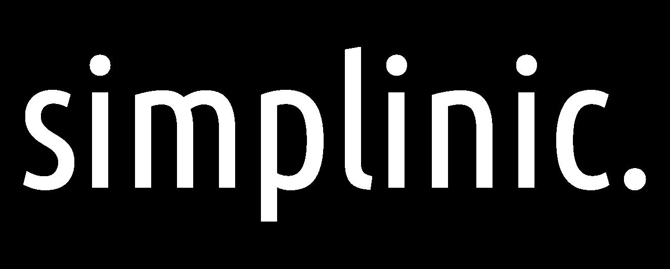 simplinic RTLS