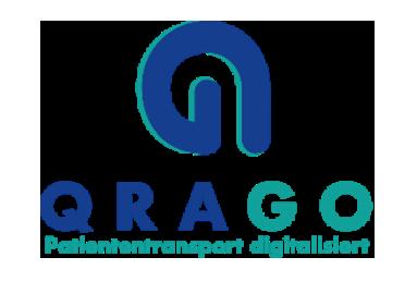 Logo Qrago