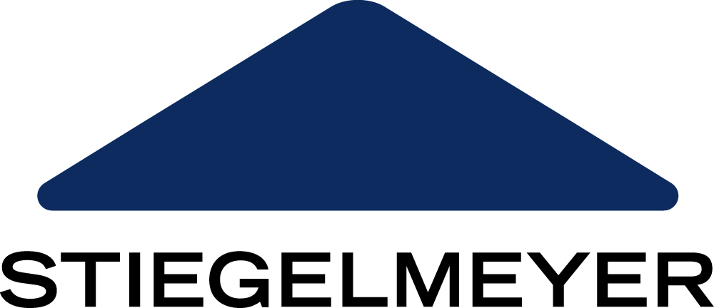 Logo Stiegelmeyer