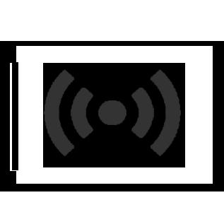 simplinic.Net icon