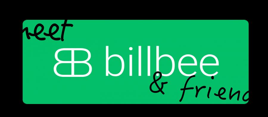 Meet Billbee & Friends im Jahr 2019