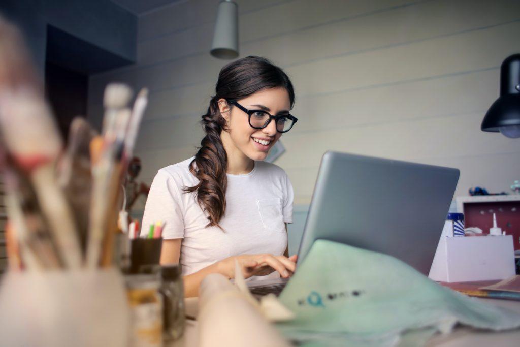 Lern- und Arbeitszeiten während der dualen Ausbildung – Billbee