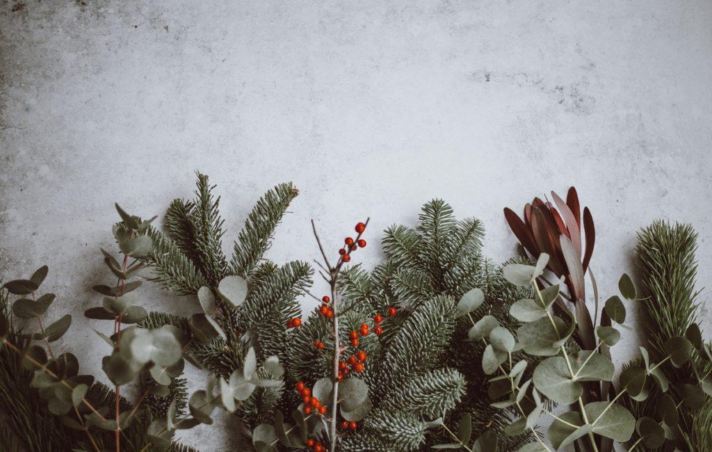 Weihnachtsdekoration für den E-Commerce – Billbee
