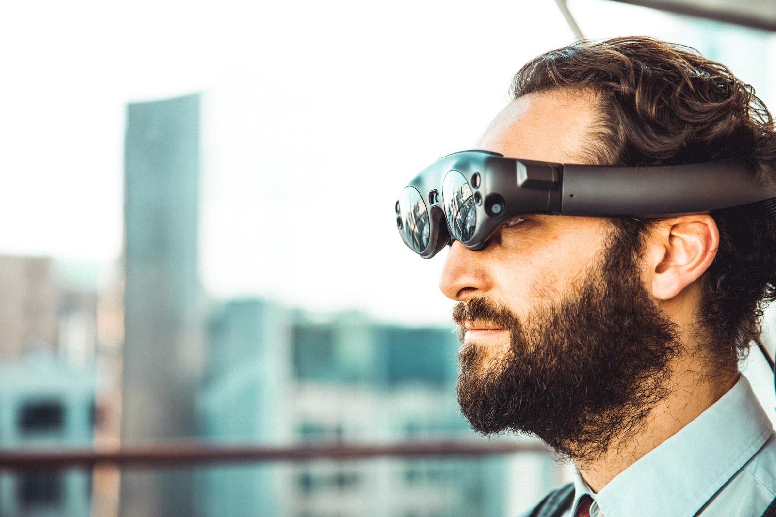 Augmented Reality Software zur Conversion Optimierung – Billbee