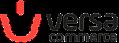 VersaCommerce