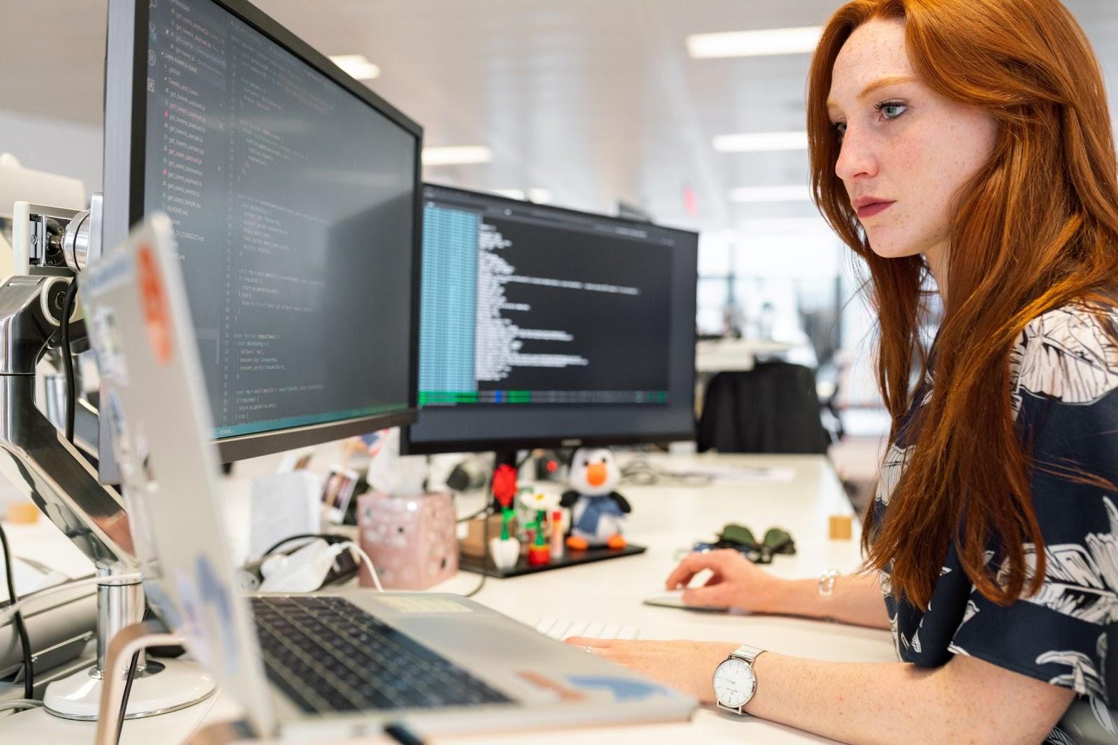 Aktualisiere deine Software - Billbee