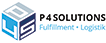 P4 solutions