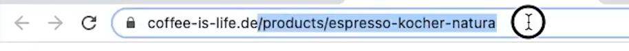 Screenshot aus der Taskleiste