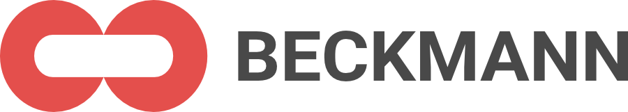 Beckmann Systemlogistik GmbH
