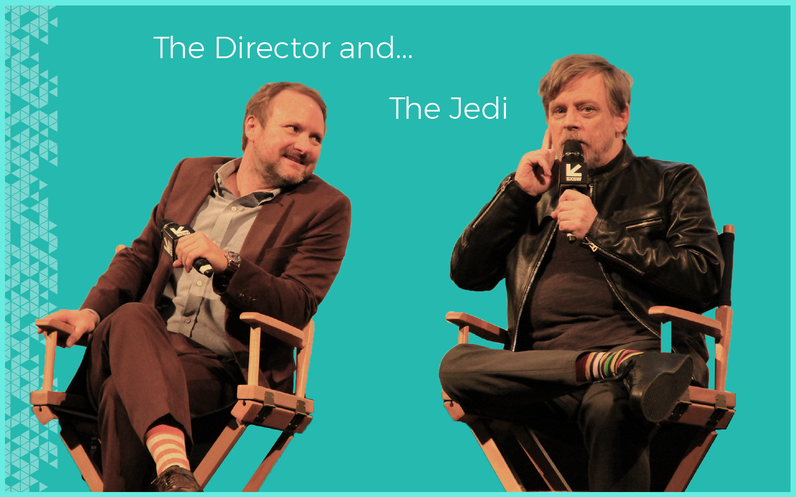 The Director and the Jedi.png