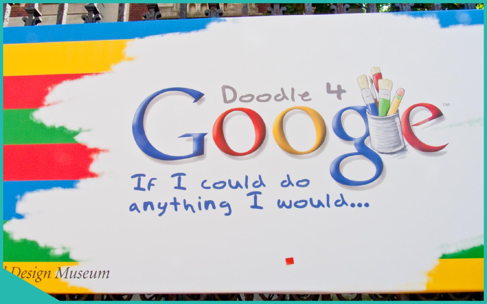Google Doodle.png