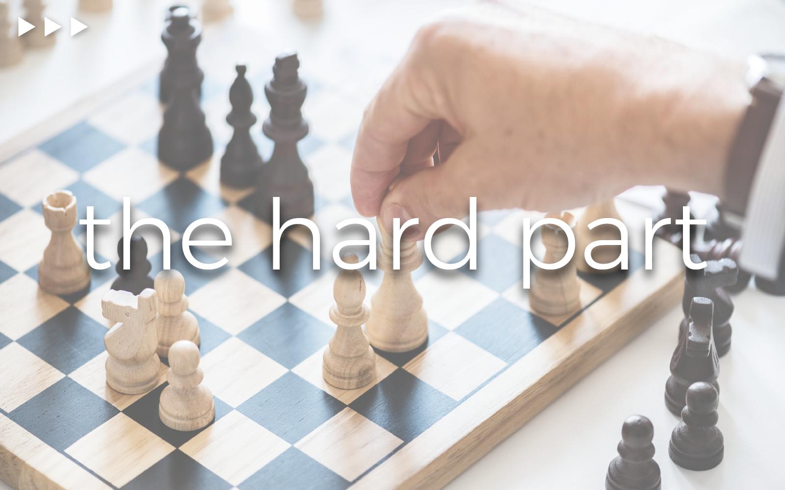 Decision Hard Part.png