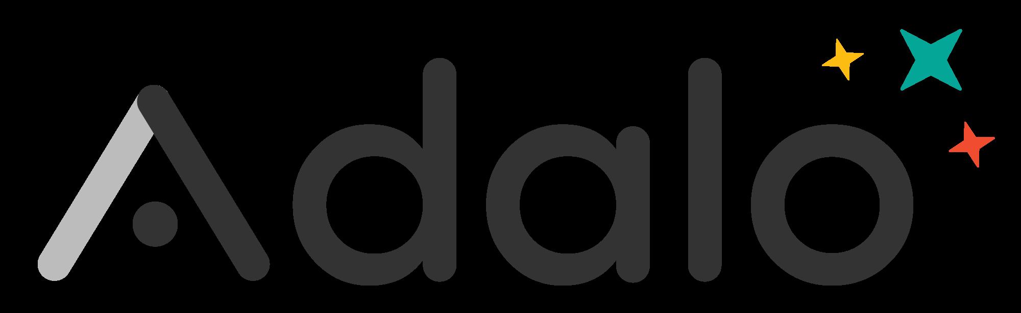 Adalo Logo