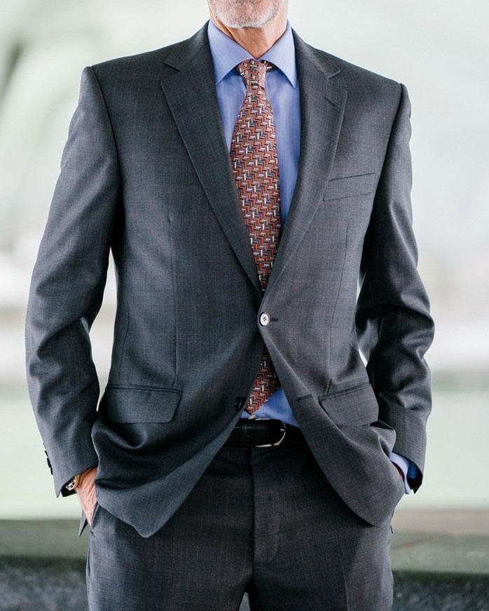 med-school-interview-suit