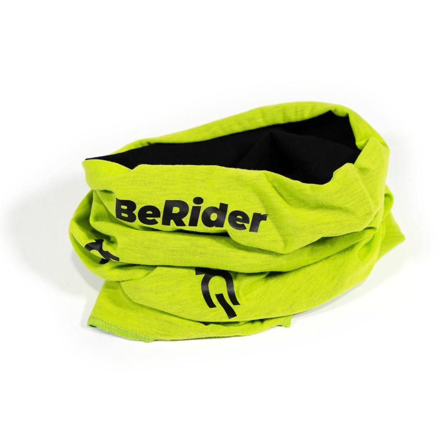 Nákrčník BeRider, oboustranný