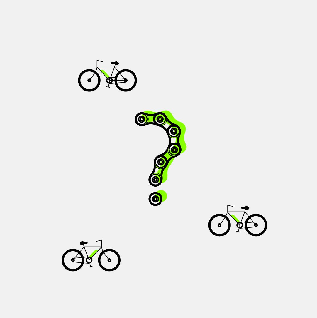 """""""Bajk"""", kros, nebo gravel? Co aktuálně """"jede"""" a jaké kolo vybrat"""