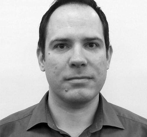 Evgeny Matusov Picture