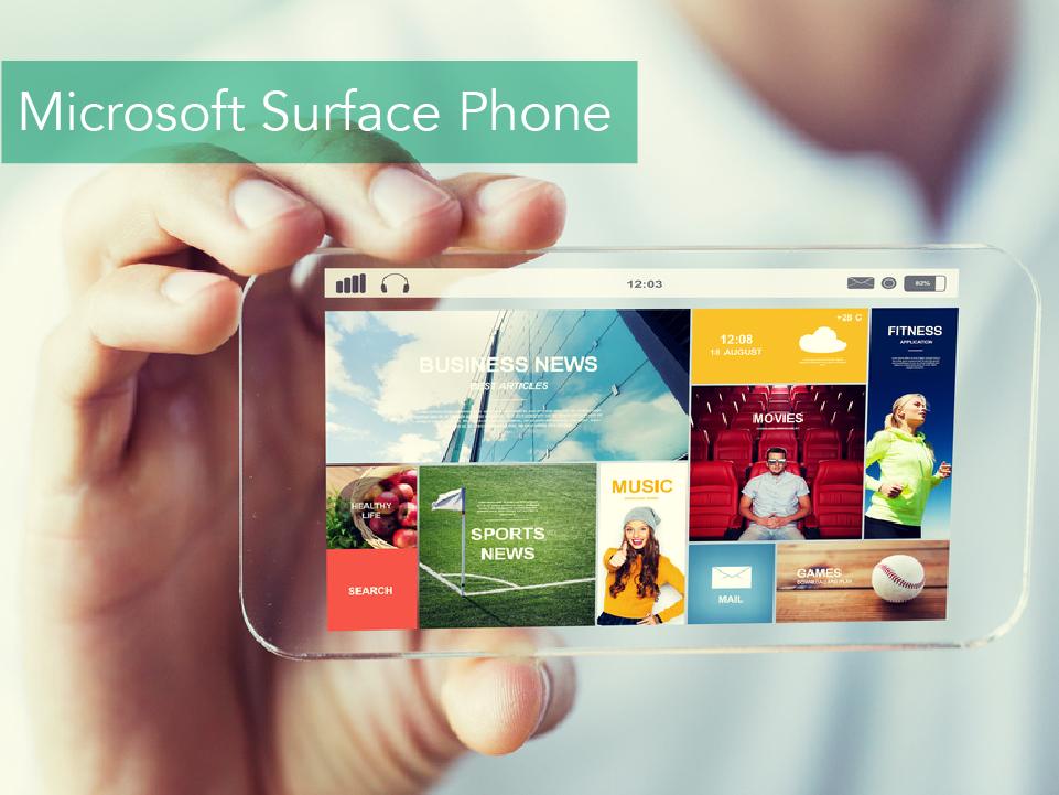smart-phone5
