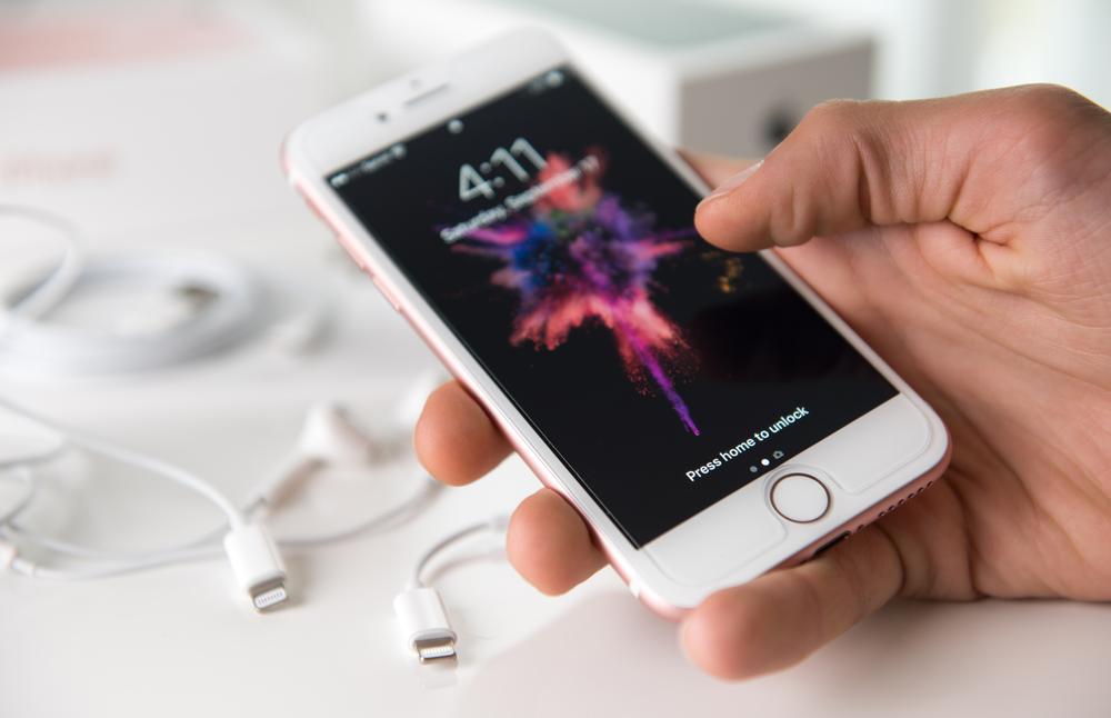 The Best Tools for iPhone Diagnostics