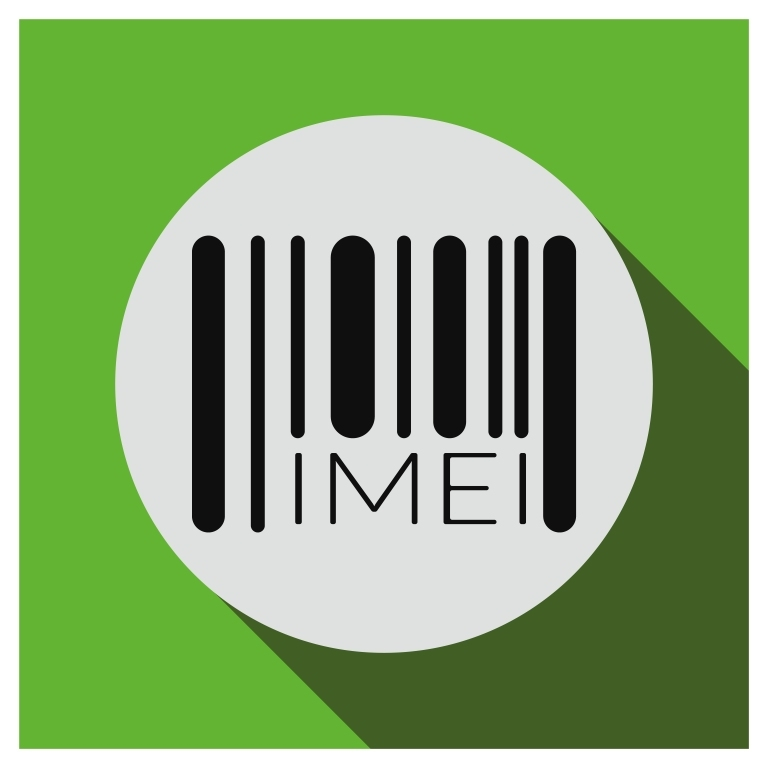 5 Possible Reasons Why Your Phone Has a Blacklisted IMEI