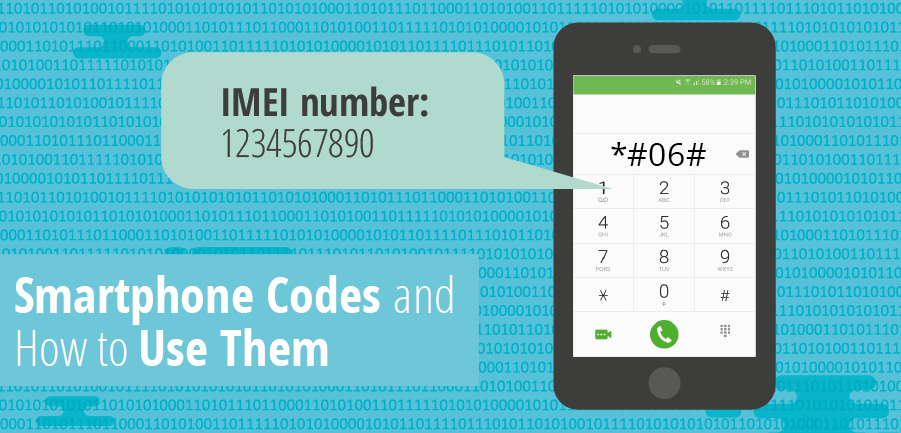 The Ultimate Guide to Smartphone Codes to See if You're Being Hacked