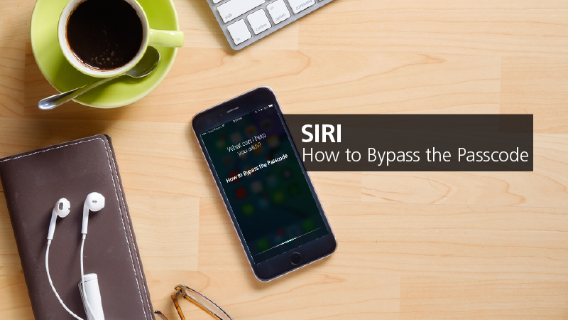 How To Bypass Iphone 5 Passcode Without Computer