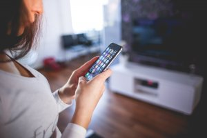 How To Tell If Your iPhone Has Been Hacked