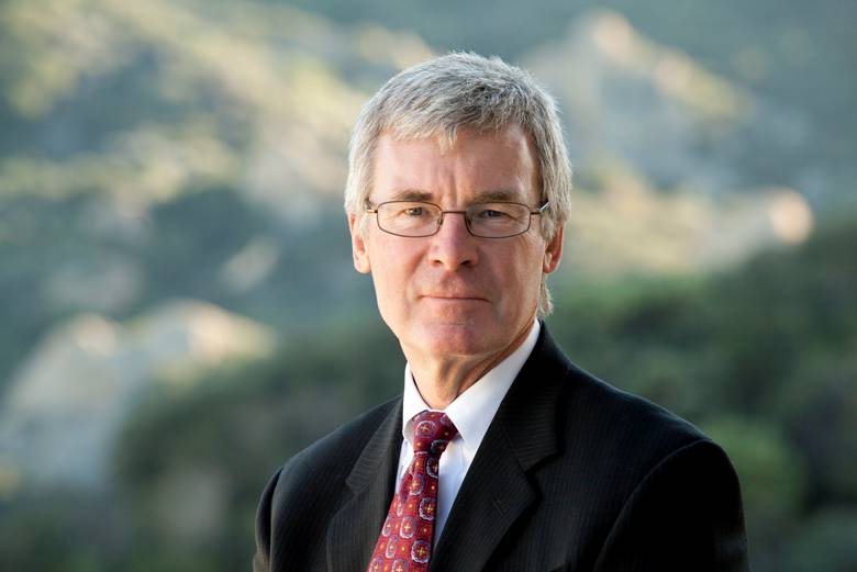 Los Angeles Entertainment Lawyer Jon Pfeiffer