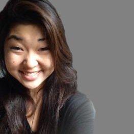 Chelsea Wells, Pepperdine student