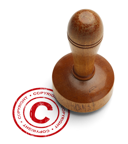 Copyright Development in the United States