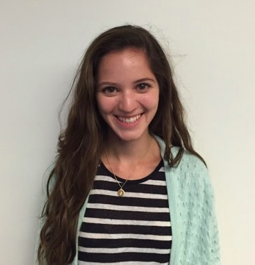 Jennifer Contreras, Pepperdine student