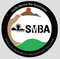 Santa Monica Bar Association
