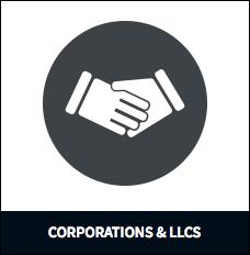 Corporations and LLCs