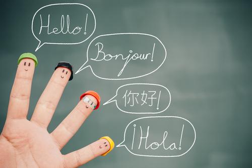 Emojis Language of the Future