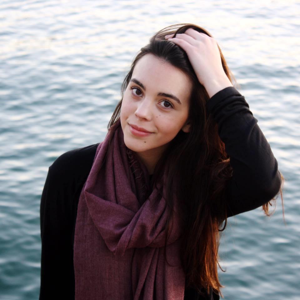 Kaitlyn Rassi | Student