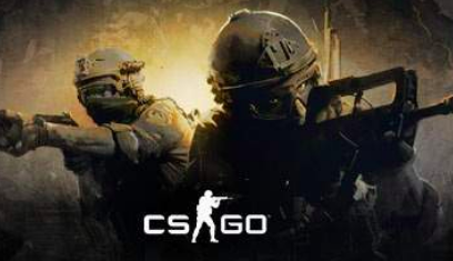 Counter Strike Logo   For noncommercial use