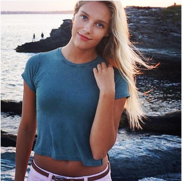 Laura Smolenski