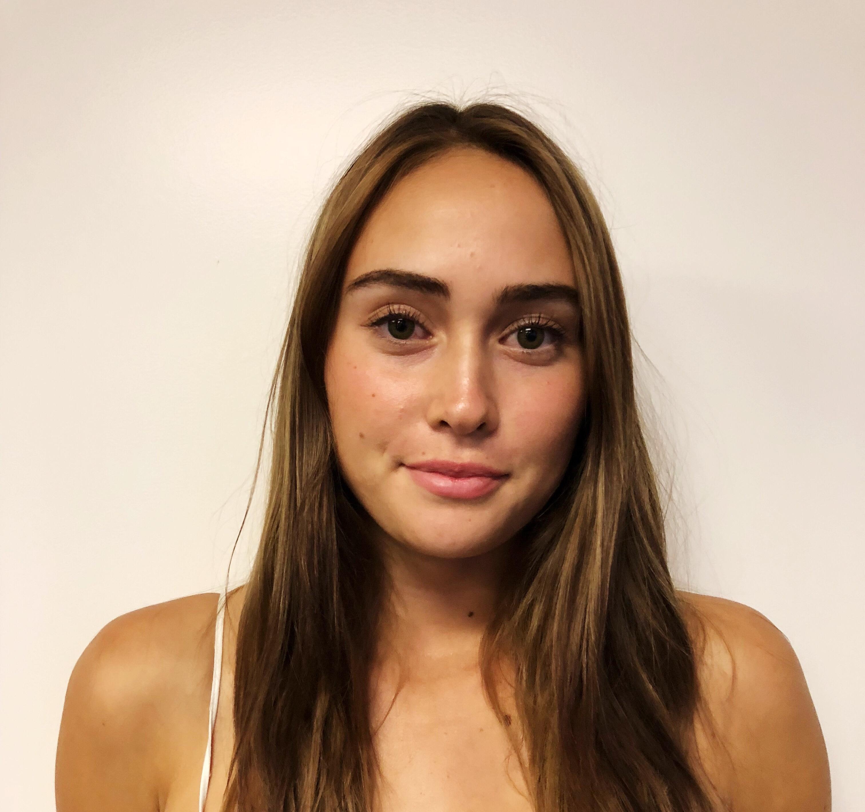 Kat Nance