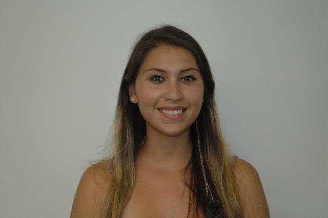Lauren Herr, Picture Famous Actress
